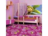 Фото  6 Детский коврик для игр Мая 66 2634489