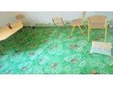 Фото  3 Детский коврик для малышей Мая 23 2334492