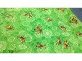 Фото  4 Детский коврик для малышей Мая 24 2434492
