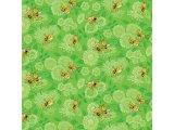 Фото  5 Детский коврик для малышей Мая 25 2534492