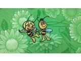 Фото  6 Детский коврик для малышей Мая 26 2634492
