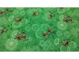 Фото  8 Детский коврик для малышей Мая 28 2834492