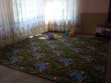 Фото  6 Детский коврик с животными Малиновка 2634506