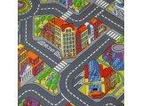 Фото  1 Детский ковролин Биг Сити 1500 2134313