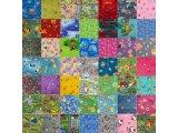 Фото  2 Детский ковролин Карандаши зеленые 2234209