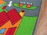 Фото  5 Детский ковролин LITTLE GOLIATH 90 2534327