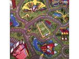 Фото  1 Детский ковролин Лунапарк 5000 2134208
