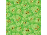 Фото  1 Детский ковролин Мая 21 2134343