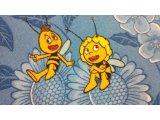 Фото  1 Детский ковролин Мая 77 2134282