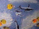 Фото  8 Детский ковролин Напол №5 4, 8 2228392