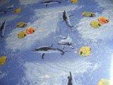 Фото  7 Детский ковролин Напол №5 5, 7.5 2228400