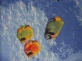 Фото  8 Детский ковролин Океан 2834225