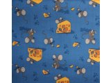 Фото  3 Детский ковролин Оскар 880 2334270