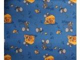 Фото  6 Детский ковролин Оскар 880 2634270