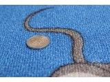 Фото  9 Детский ковролин Оскар 880 2934270