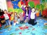 Фото  9 Детский ковролин Острова 2934254