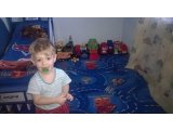 Фото  4 Детский ковролин WORLD OF CARS 77 2434376