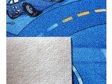 Фото  5 Детский ковролин WORLD OF CARS 77 2534376