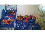 Фото  7 Детский ковролин WORLD OF CARS 77 2734376