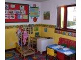 Фото  8 Детский линолеум Leoline Smart Bingo Puzzle Colour 50 2834858