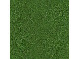 Фото  1 Дитячий лінолеум Leoline Smart SURFACES Grass 25 2134195