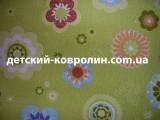 Детский напольный коврик Tricks 21