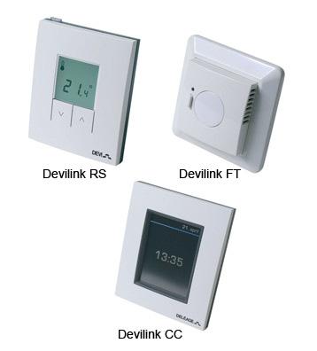Devilink-50 (CC NSU) до 50 устройств