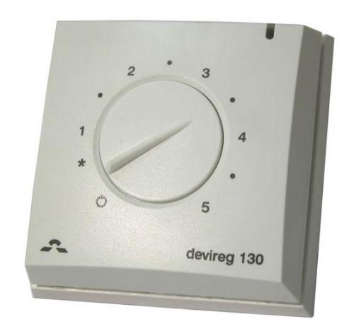 deviregTM 130