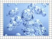 Дезинфекция воды активным кислородом. Производство Польша.
