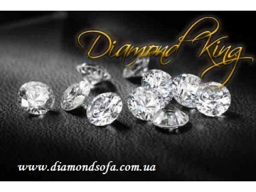 DiamondKing
