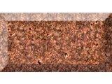 Слябы гранитные дидковичи