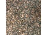 Фото  4 Натуральный камень 444628