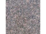 Фото  1 Гранитные слябы Дидковичского месторождения 3 см 141479