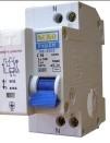 Диф выключатели ДВ-2002 6А 10мА; 6А30мА; 10А 30мА; 16А 10мА; 16А 30мА; 20А 30мА; 25А 10мА;25А 30мА; 32А 30мА