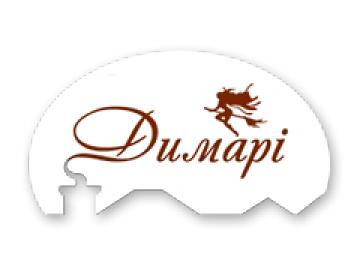 ДИМАРI (ЧП Калашникова Н. В. )