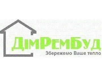 ДімРемБуд