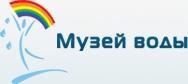 ДИНАКО, ООО