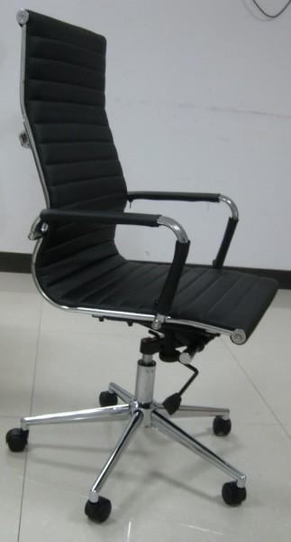 Директорские кресла Q-04HBT купить, директорские кресла Q-04HBT киеве, директорские кресла Q-04HBT киев