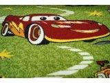 Фото  3 Дитячі килимки Напол №9 3.5, 2.5 2228724