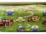 Фото  2 Дитячі килимки Напол №9 2.5, 4 2228740