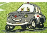 Фото  6 Дитячі килимки Напол №9 4, 6.5 2228750