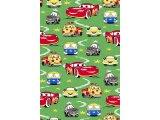 Фото  7 Дитячі килимки Напол №9 4, 7.5 2228750