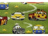 Фото  8 Дитячі килимки Напол №9 4, 8.5 2228750