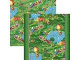 Фото  6 Дитячі коврики Напол №7 6.5, 6.5 2228494