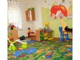 Фото  4 Дитячі коврики Напол №7 3, 5 2228520