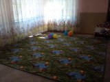 Фото  5 Дитячі коврики Напол №7 5, 2.5 2228535