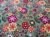 Фото  6 Дитячий килимок Напол №6 6.5, 6.5 2228444