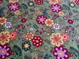 Фото  3 Дитячий килимок Напол №6 3.5, 2.5 2228446