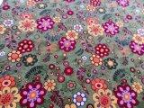 Фото  5 Дитячий килимок Напол №6 5.5, 2.5 2228446