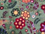 Фото  9 Дитячий килимок Напол №6 9.5, 2.5 2228446
